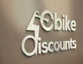 khokonpk tarafından Create Website logo için no 156