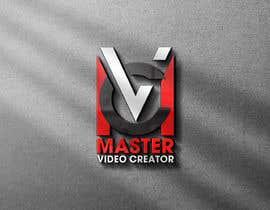 Nro 1008 kilpailuun Logo Design for Online Video Production Course käyttäjältä rasheedfarhan22
