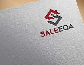 Nro 1057 kilpailuun Design a logo  - 03/01/2021 23:36 EST käyttäjältä mssalamakther99
