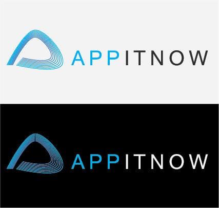 Contest Entry #                                        10                                      for                                         Design a Outstnading Logo & Business Card for Mobile APP Development Company