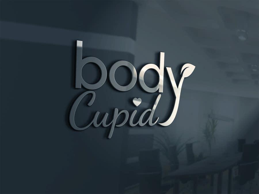 Contest Entry #24 for Design a Logo for a Skin Care Company