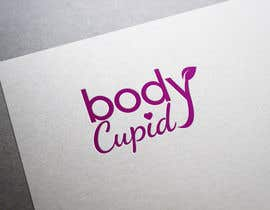 #25 for Design a Logo for a Skin Care Company by asnpaul84