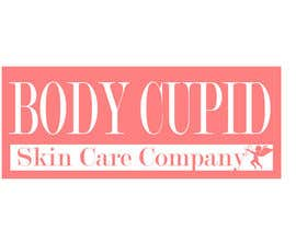 #79 for Design a Logo for a Skin Care Company by dime277