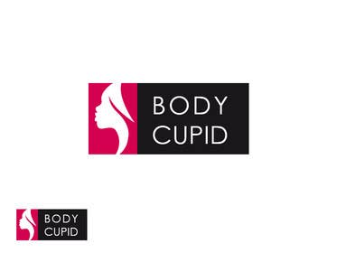 Nro 2 kilpailuun Design a Logo for a Skin Care Company käyttäjältä fahdsamlali