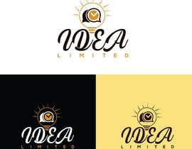 #258 pentru Company Logo de către Nahiaislam