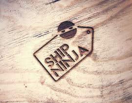 #282 for Logo design for a cool company af KrisNissen