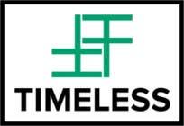 Slogans Inscrição do Concurso Nº201 para Vintage watches retailer name and baseline