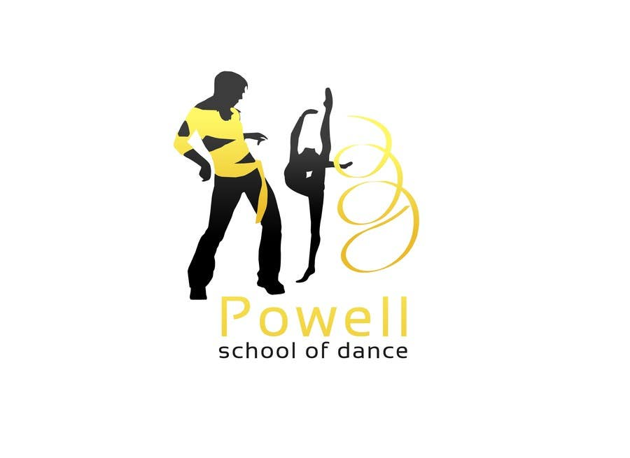 #43 for Logo Design for a competition dance team by habitualcreative