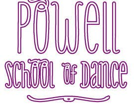 #5 for Logo Design for a competition dance team by emart1986