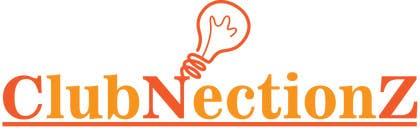 Nro 39 kilpailuun Design a Logo for ClubNectionZ käyttäjältä sgsicomunicacoes