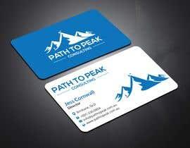 #1107 cho Business Card Design bởi SHILPIsign