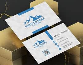 #717 cho Business Card Design bởi Tashbir7