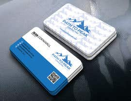 #711 cho Business Card Design bởi ahmednazmul052