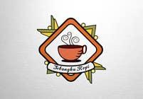 Graphic Design Konkurrenceindlæg #82 for Logo Design for Our Brand New Coffee Shop