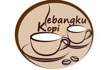 Graphic Design Konkurrenceindlæg #77 for Logo Design for Our Brand New Coffee Shop