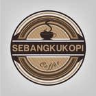 Graphic Design Konkurrenceindlæg #78 for Logo Design for Our Brand New Coffee Shop