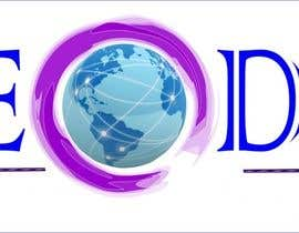 #40 for Concevez un logo pour mon site. by indunil29