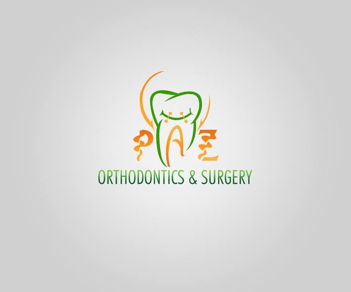 Contest Entry #31 for Disegnare un Logo for Dentist