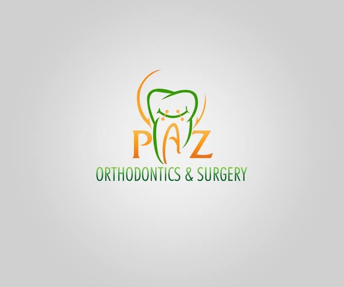 Contest Entry #32 for Disegnare un Logo for Dentist