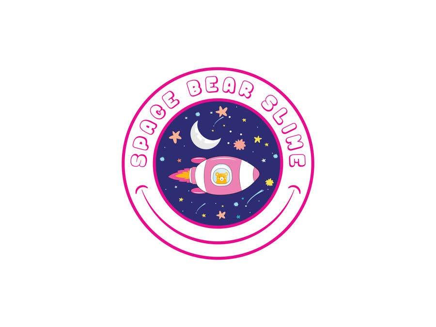 Bài tham dự cuộc thi #                                        60                                      cho                                         Craft Shop Logo and Banner