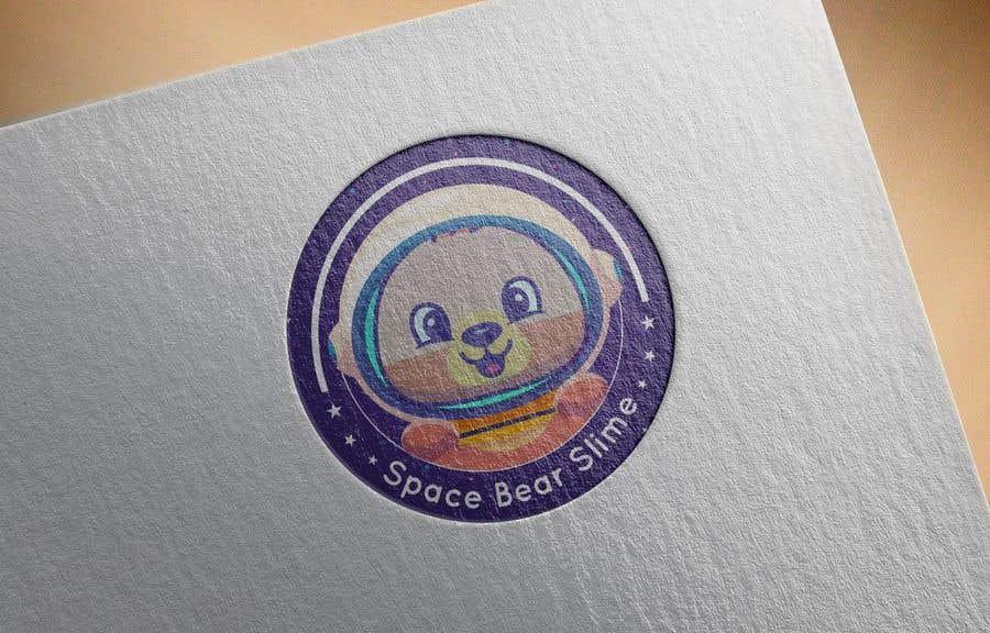 Bài tham dự cuộc thi #                                        93                                      cho                                         Craft Shop Logo and Banner