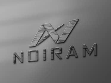 #169 cho Design a Logo for Noiram bởi shitazumi