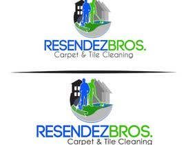#19 for Resendez Bros logo by ralfgwapo