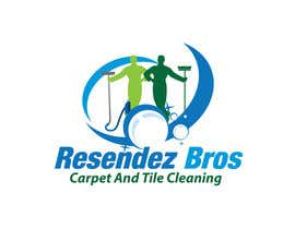 #23 for Resendez Bros logo by deep45