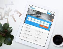 superock tarafından Design a Website Mockup for a Job Search Engine için no 21