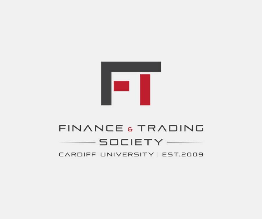 Contest Entry #                                        39                                      for                                         Design a Logo for Stock Broker