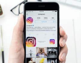 #14 para Post Ads on Media Platforms for a Crowd Funding Campaign por martinamas094