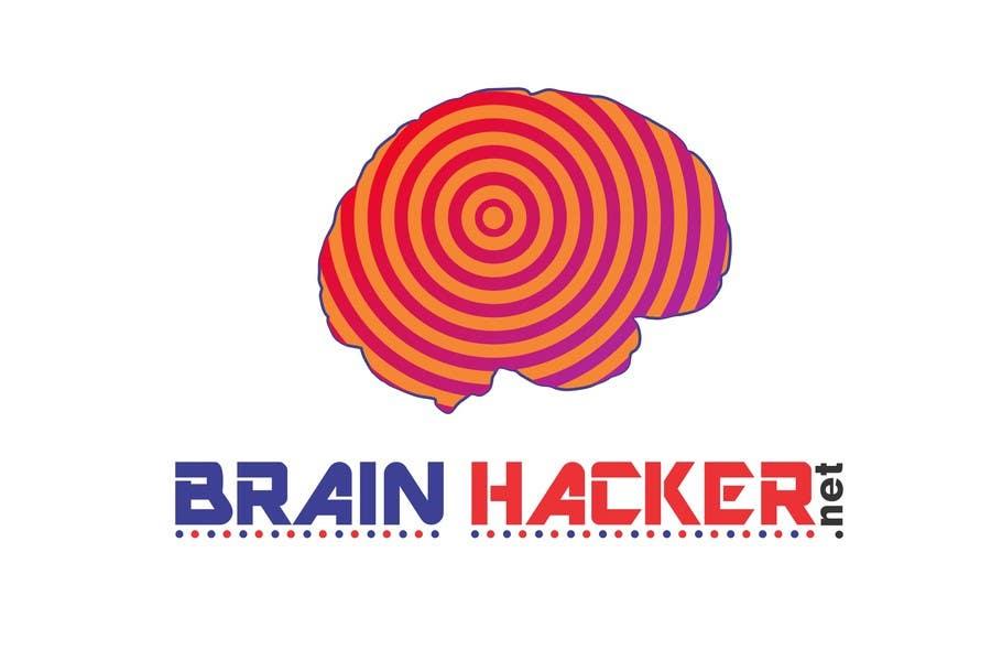 Inscrição nº 24 do Concurso para Create a Logo for our New Product Range