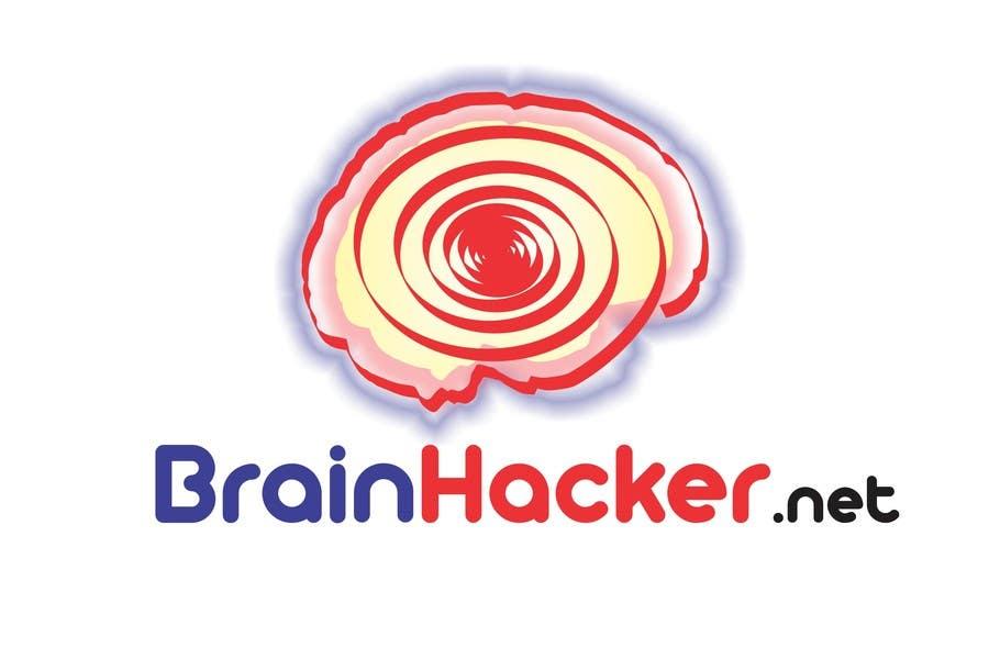 Inscrição nº 31 do Concurso para Create a Logo for our New Product Range