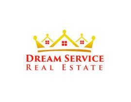 #409 pentru Real Estate Business de către magicdesign68