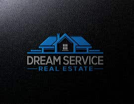 #316 pentru Real Estate Business de către mdhabibullahh15