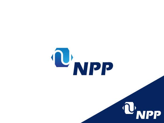 Proposition n°                                        5                                      du concours                                         Design a Logo for Air Condition Spare Parts
