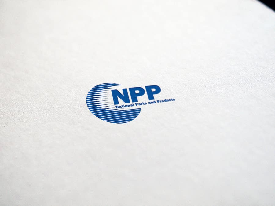 Proposition n°                                        61                                      du concours                                         Design a Logo for Air Condition Spare Parts