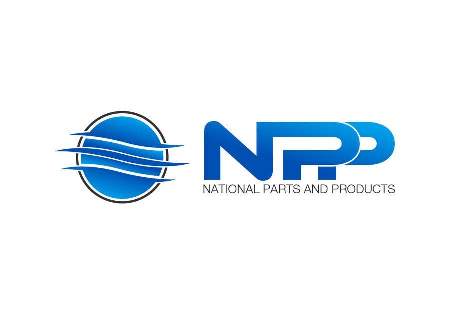 Proposition n°                                        24                                      du concours                                         Design a Logo for Air Condition Spare Parts