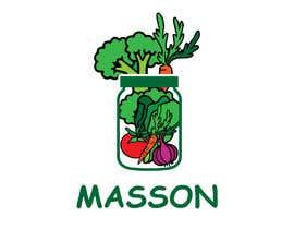 nº 7 pour Création de logo pour une ferme diversifiée par Sepeda1122