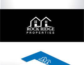 #63 for Design a Logo for Real Estate Business by sweet88
