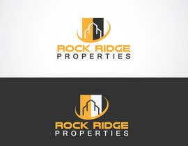#67 for Design a Logo for Real Estate Business by sweet88