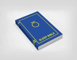 #20 for Create an eBook Mockup - Bible Style by apjahidhasan