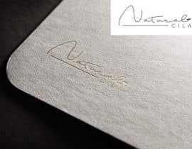 #277 für Erstellen eines Logo sowie Verpackungs Design. von Farbenfee