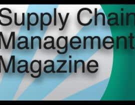 #4 untuk Banner Ad Design for Paper.li site oleh mirceabaciu