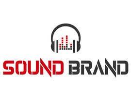 sisiralogo tarafından Sound Branding / Logo Sound için no 44