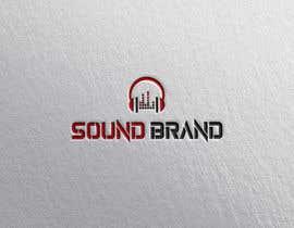sisiralogo tarafından Sound Branding / Logo Sound için no 48