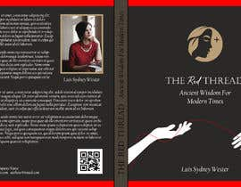 nº 143 pour Book and Ebook Cover par SherryD45