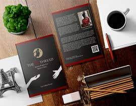 nº 145 pour Book and Ebook Cover par SherryD45