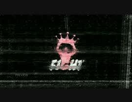 #25 for Animate this logo - 08/01/2021 16:25 EST af shovondesigner