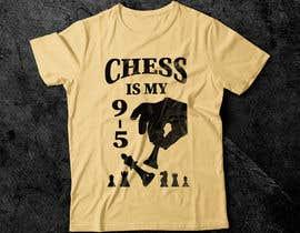 nº 128 pour Need a T-Shirt Design par Masum411